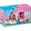 PLAYMOBIL® Princess Schlosskonditorei