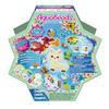 Aquabeads® Starter-Set Sternperlen