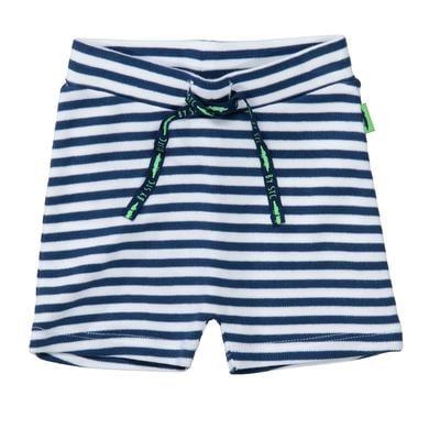 Babyhosen - STACCATO Short dark tinte gestreift - Onlineshop Babymarkt