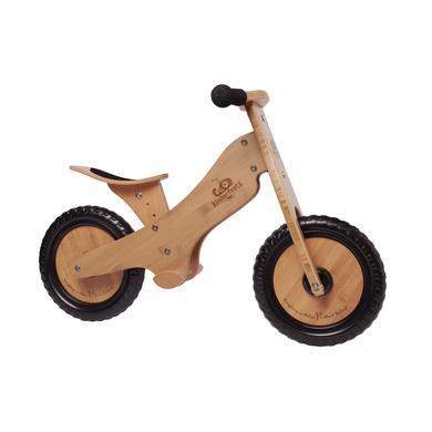 Laufrad - Kinderfeets® Laufrad, Bambus - Onlineshop