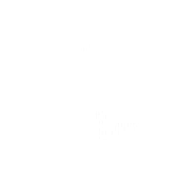 Kinderbetten - roba Kombi Kinderbett Felix  - Onlineshop Babymarkt