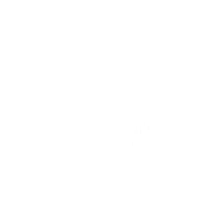 Kinderbetten - roba Kombi Kinderbett Maurice  - Onlineshop Babymarkt
