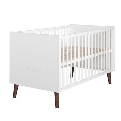 Kinderbetten - roba Kombi Kinderbett Max  - Onlineshop Babymarkt