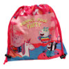 Peppa Varkens Lunch Bag