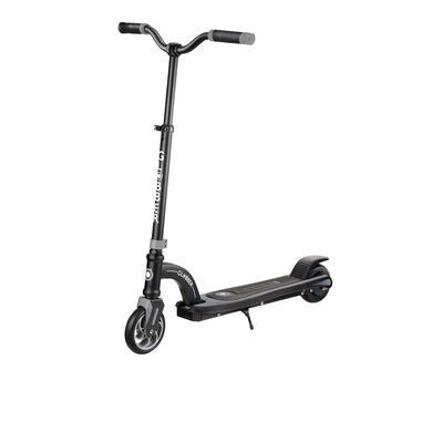 Roller - Globber One Scooter K E Motion 10 - Onlineshop