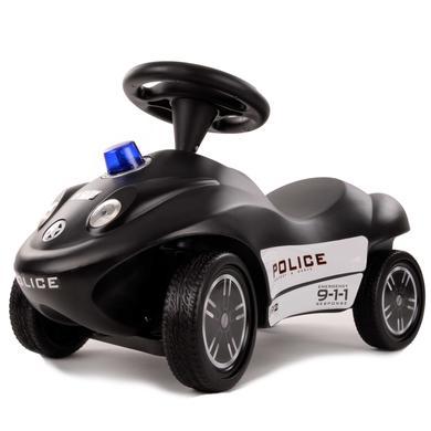 Rutscher - rolly®toys FERBEDO Rutscher Polizei - Onlineshop