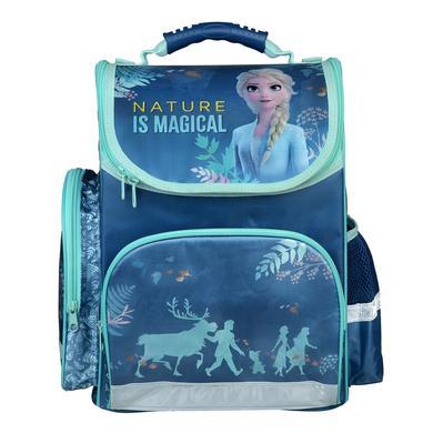 Schulranzen - Clou Schulranzen Frozen - Onlineshop Babymarkt