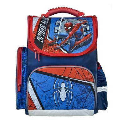 Schulranzen - CLOU Schulranzen Spider–Man - Onlineshop Babymarkt