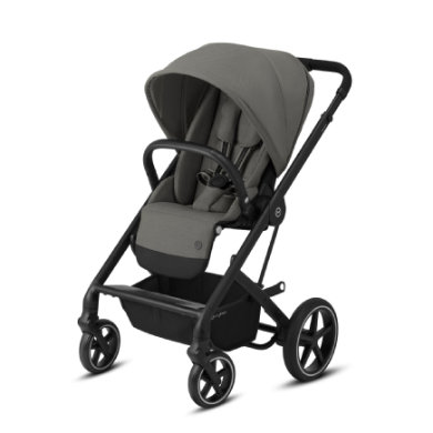 Cybex Gold Balios S Lux