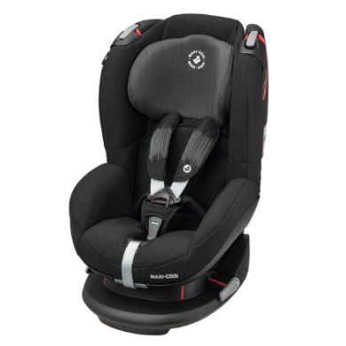 MAXI COSI Tobi 2020 Frequency Black