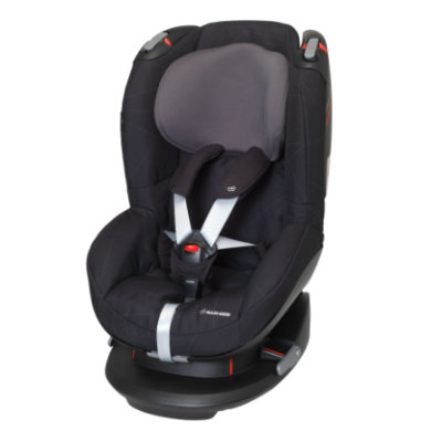 MAXI COSI Tobi 2020 Black Diamond