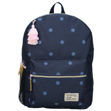 Milky Kiss Batoh PL Girly Goods Navy