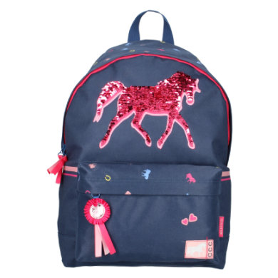 Kinderrucksaecke - Milky Kiss Rucksack The Winner - Onlineshop Babymarkt