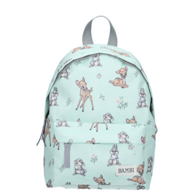 Kinderrucksaecke - Vadobag Rucksack Bambi Little Friends - Onlineshop Babymarkt