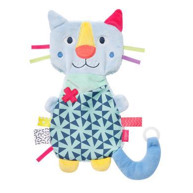 fehn látková kočka