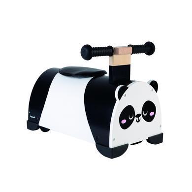 Rutscher - Janod® Roll Rutscher Panda - Onlineshop