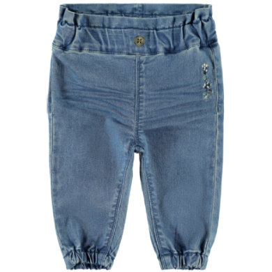 name it jeany NBFRIE Medium Blue Denim