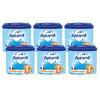 Aptamil Kindermilch 1+ 6 x 400 g ab dem 1. Jahr