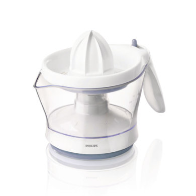 Philips Avent odšťavňovač na citrusy HR2744  40 Viva Collection