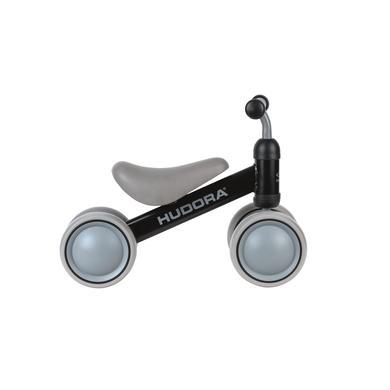 Laufrad - HUDORA®Laufrad Mini, schwarz - Onlineshop