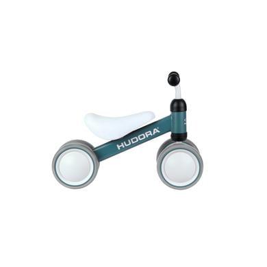 Laufrad - HUDORA®Laufrad Mini, blau - Onlineshop