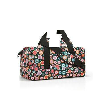 reisenthel batoh L šťastný květ