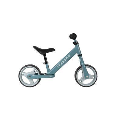 Laufrad - HUDORA® Laufrad Youngster, blau - Onlineshop