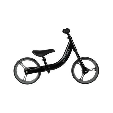 Laufrad - HUDORA® Laufrad Classic, schwarz - Onlineshop