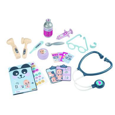 Smoby Baby Care lékařská sada
