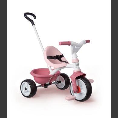 Dreirad - Smoby Be Move Dreirad rosa - Onlineshop