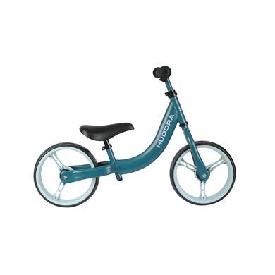 Laufrad - HUDORA® Laufrad Classic, blau - Onlineshop