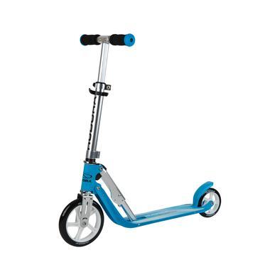 Roller - HUDORA® Little BigWheel®, himmelblau - Onlineshop