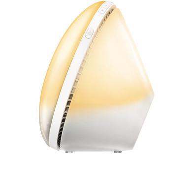 Philips Avent světelný budík