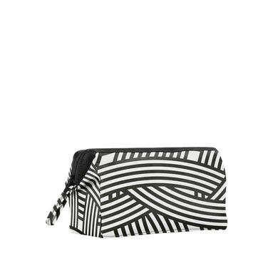 reisenthel cestovní kosmetická taška zebra