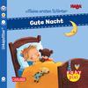 CARLSEN Baby Pixi 88: HABA erste Wörter: Gute Nacht