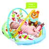 Yookidoo® Tapis d'activités Gymotion Play n Nap 04/40168