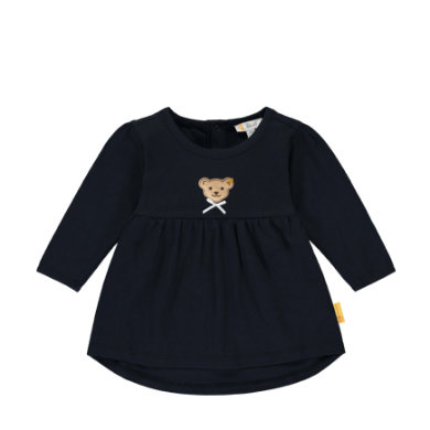 Steiff Girls tunika navy