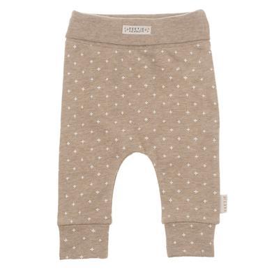 Babyhosen - Feetje Hose AOP Happy - Onlineshop Babymarkt
