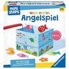 Ravensburger ministeps® Mein erstes Angelspiel
