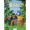 Esslinger Rille: Die Dschungelfreunde sind wieder los!