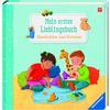 Ravensburger Mein erstes Lieblingsbuch: Geschichten zum Vorlesen