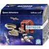MATADOR  Matador Space Explorer 5+