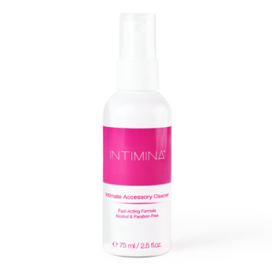 Image of Intimina Accessory Cleaner