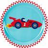 SPIEGELBURG COPPENRATH Racerbil i melaminplate (når jeg blir voksen)