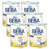 Nestlé Anfangsnahrung BEBA EXPERT HA Pre 6 x 800 g ab der Geburt