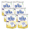 Nestlé Folgenahrung BEBA EXPERT HA 3 6 x 800 g ab dem 10. Monat