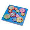 New Class ic Toys Puzzle z zębami