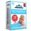 IVARIO Babyvannstest for tappevann (19-i-1)