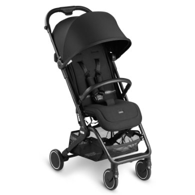 Image of ABC DESIGN Buggy Ping Coal Kollektion 2021