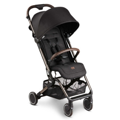 Image of ABC DESIGN Buggy Ping Dolphin Diamond Edition Kollektion 2021